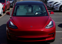 Rent A Tesla Nyc Inspirational Tesla Cars Can now Drive themselves to their Owners with