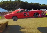 Retired Police Cars for Sale Near Me Elegant Used Cars