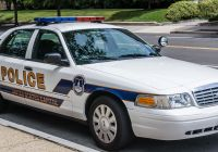 Retired Police Cars for Sale Near Me Fresh Used Cars