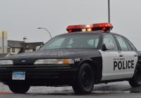 Retired Police Cars for Sale Near Me Inspirational ford Crown Vic 2021 Used ford Crown Victoria for Sale