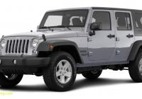 Rhd Cars for Sale Near Me Lovely Amazon 2016 Jeep Grand Cherokee Reviews and