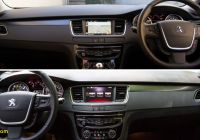Right Hand Drive Cars for Sale Near Me Fresh is It Hard to Drive A Manual Car On the Left Lhd V Rhd
