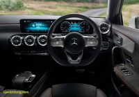 Right Hand Drive Cars for Sale Near Me Luxury Mercedes A Class Review Every Powertrain Driven On Uk Roads