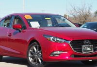 Roger Beasley Mazda Central Awesome Express Pre Owned Cars