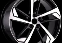 """Rs4 for Sale Awesome top Quality 20"""" Rs4 Rs5 Style Wheels Audi"""