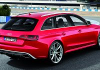 Rs4 for Sale Beautiful B5 Rs4 3 Door Wagon E993