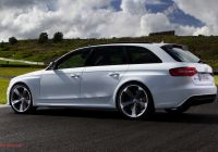 Rs4 for Sale Elegant B5 Rs4 3 Door Wagon E993
