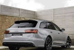 Luxury Rs4 for Sale