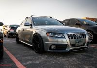 Rs4 for Sale Luxury Random Pics Of You Car Page 233