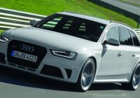 Rs4 for Sale New B5 Rs4 3 Door Wagon E993