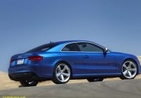 Rs5 for Sale Elegant Audi Rs5 Coupe S and Specs Rs5 Coupe Audi for