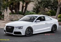 Rs5 for Sale Elegant Tag Motorsports Cars for Sale 2013 Audi Rs5