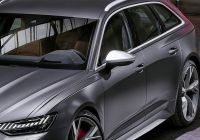 Rs6 for Sale Awesome 1080×2160 2019 Audi Rs6 Avant Car Wallpaper