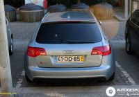 Rs6 for Sale Awesome Audi Rs6 Avant C6 13 January 2020 Autogespot