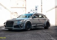 Rs6 for Sale Best Of Widebody Audi Rs6 From south Africa Wants to Be A Dtm Racer