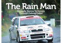 S2000 for Sale Awesome Pacenotes Rally Magazine 64 by Simon Mooney issuu