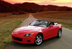 Beautiful S2000 for Sale