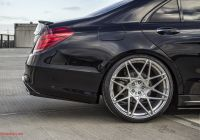 S550 for Sale Awesome 2014 Mercedes Benz S Class W222 от атеРье Prior Design