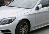 S550 for Sale Luxury Mercedes Benz S Class W222