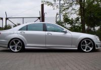 S550 for Sale New 51 Best Mercedes S Class W221 Images