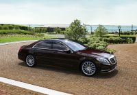 S550 for Sale New Product Gallery 2015 Mercedes Benz S Class S63 Amg Sedan