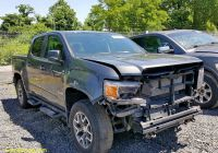 Salvage Cars for Sale Near Me Awesome Pin by Elite Rebuildable Cars On Featured Inventory