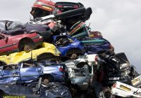 Salvage Cars for Sale Near Me Beautiful Auto Recycling Recent Trends Statistics Opportunities and