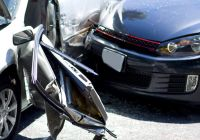 Salvage Cars for Sale Near Me Best Of Insuring A Salvage Title Vehicle