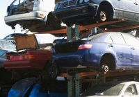 Salvage Cars for Sale Near Me Inspirational State Of Texas Salvage Title Laws
