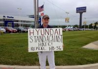 Santa Maria Hyundai Awesome 14 Best Protest Hyundai New Thinking No Possibilities