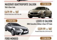 Saturn Cars Beautiful Leasing Options Ltd Email Marketing Templates by Nicole Kim