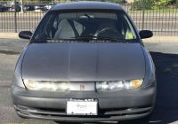 Saturn Cars New 1997 Saturn S Series S