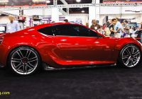 Scion Frs for Sale Fresh Pin On Dream Car