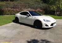 Scion Frs for Sale Lovely Pics Black Roof Wrap and Mirrors Scion Fr S forum
