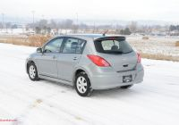 Scion Iq Awesome 2010 Nissan Versa 1 8 Sl