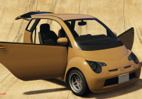 Scion Iq Lovely Panto Gta Wiki