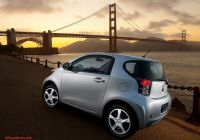 Scion Iq Luxury Scion Iq 2012 Wallpaper 0d Wallpaper
