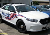 Scion Tc Elegant File 2013 ford Police Interceptor Sedan 07 11 2012 Jpg