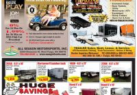 Scion Xb for Sale Beautiful April 29 2016 by Jackie Hanson issuu