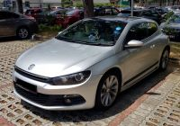 Scirocco R for Sale Unique Volkswagen Scirocco R 2 0 Auto Tsi Dsg Cars Cars for Sale