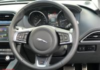 Select Auto New Used 2019 Jaguar F Pace 3 0d V6 S 5dr Auto Awd for Sale In