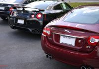 Select Auto Sales Best Of Select Luxury Cars About Our Marietta Ga Dealership