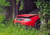 Sell Used Car Lovely Canterbury Wreckers All Types Of Junk or Scrap or Used