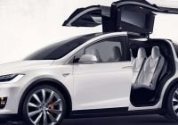 Sleeping Tesla Driver Elegant How Tesla Went From the Verge Of Bankruptcy to the Most