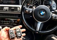 Smart Car Key Replacement Beautiful Smartkey Your Car Keys are Here