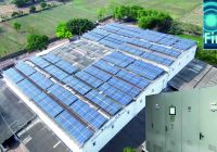 Solar Companies Elegant Statcon Energiaa is India S Ly Pany Nominated for the