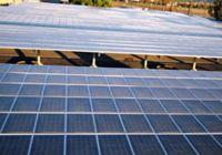 Solar Companies Inspirational Want Useful Information and Also Tips On Green Energy solar