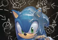 Sonic Inspirational Image by sonicfan2020 On sonic