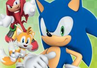 Sonic Luxury Archie sonic Super Digest issue 13 sonic News Network