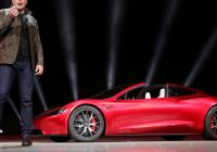 Spacex Tesla Roadster Beautiful Spacex Falcon Heavy Launch – How to Watch World S Most
